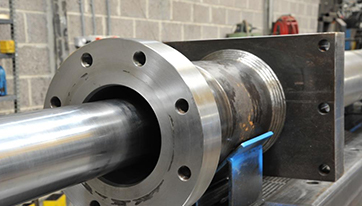 cylinder-with-weld